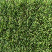 St Andrews Artificial Grass 40mm Pile Height